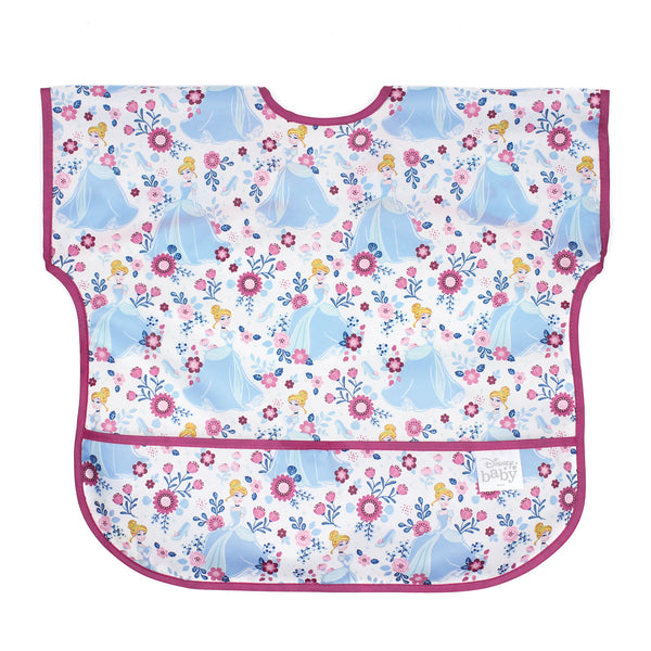 Disney Junior Bib