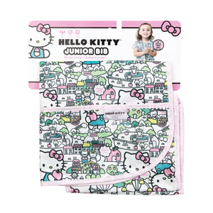 Junior Bib: Hello Kitty®