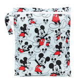 Disney Wet Bag