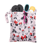 Wet Bag: Minnie Mouse Classic