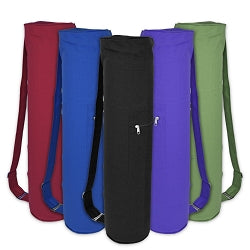 Coro Yoga Mat Bag