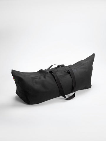 XL Yoga Bag