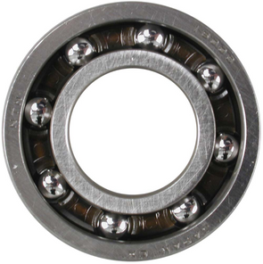 O.S. Rear Bearing 61RX/SX-H