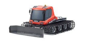 34902 1:12 Scale EP Belt Vehicle readyset BLIZZARD 2.0