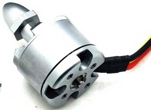 DJI PHANTOM 2 VISION PART 5 MOTOR (CCW)