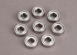 4607 Ball bearings (5x11x4mm) (8)