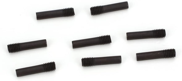 ECX1033 Driveshaft Screw 8 3x13mm