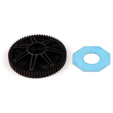 Atomik 68T Spur Gear for MM 450 and VMX 450 RC Dirtbike