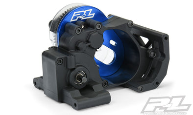 6350-00 PRO-Series 32P Transmission for Slash® 2wd and Electric Stampede® 2wd