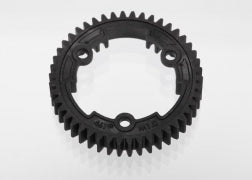 6447 Traxxas Spur gear, 46-tooth (1.0 metric pitch)