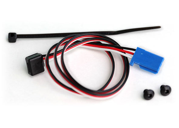 6520 Traxxas RPM Telemetry Sensor (Long)