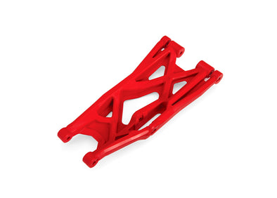 7830R Heavy-Duty X-Maxx Suspension Arm