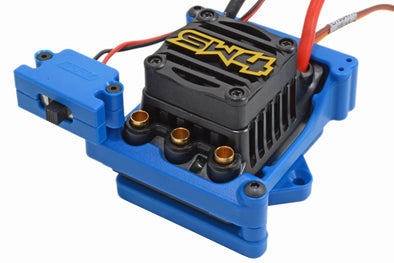 81325 RPM ESC Cage for the Castle Sidewinder 4