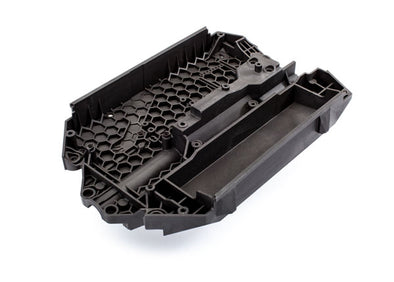 8922 Traxxas Chassis