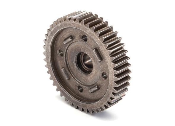 8988 Gear, center differential, 44-tooth