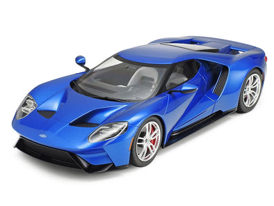 24346 FORD GT