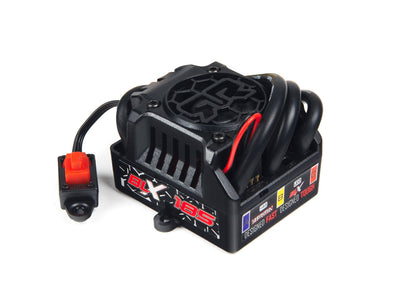 AR390211IC BLX185 BRUSHLESS 6S ESC (IC5)
