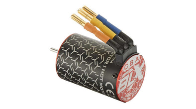 AR390228 BLX3656 3800kV 4 Pole 3S Brushless Motor