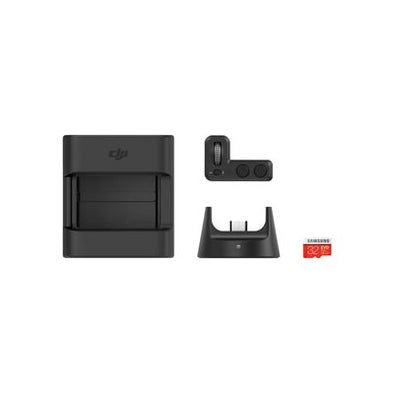 Osmo Pocket Part 13 Expansion Kit