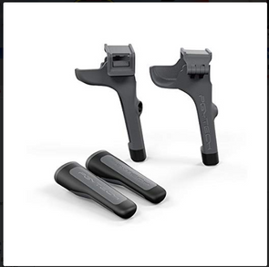 PGYTECH LANDING GEAR EXTENSIONS FOR MAVIC 2 PGY-HA-037