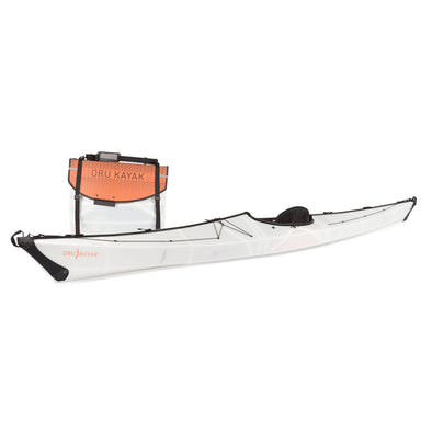 ORU Kayak Coast XT