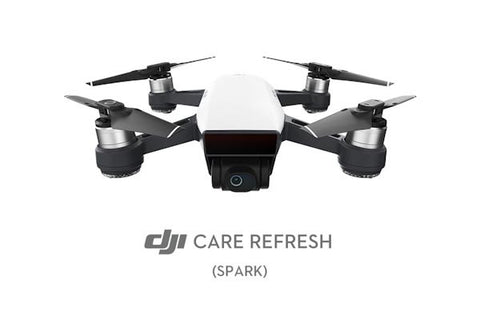 DJI CARE REFRESH - SPARK
