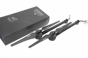 DJI E1200 UPGRADE FOR S900