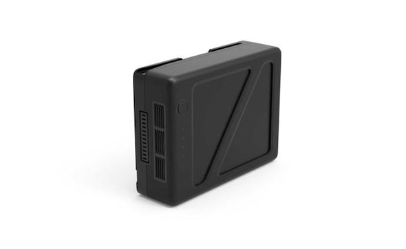 DJI INSPIRE 2 PART 05 TB50 INTELLIGENT FLIGHT BATTERY