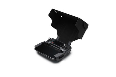 DJI MAVIC PART 28 REMOTE CONTROLLER MONITOR HOOD