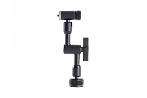 DJI OSMO PART 35 - ARTICULATING LOCKING ARM