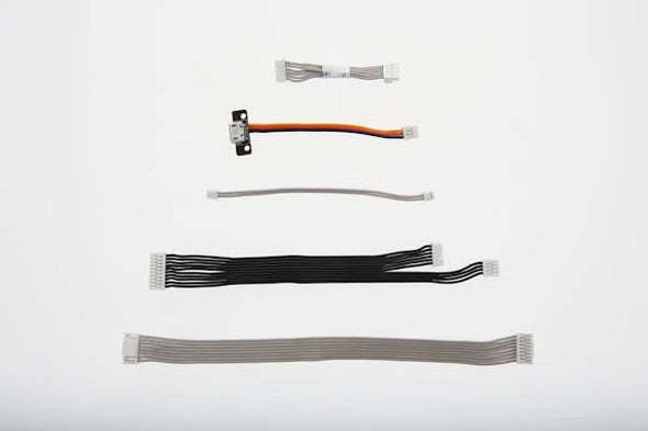 DJI PHANTOM 3 CABLE SET PART 42