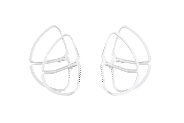 DJI PHANTOM 4 P4 PART 2 PROPELLER GUARD
