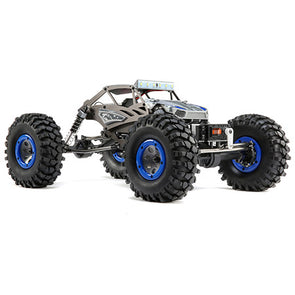 1/18 4WD Temper Gen 2,  RTR (Only available with store pick-up)