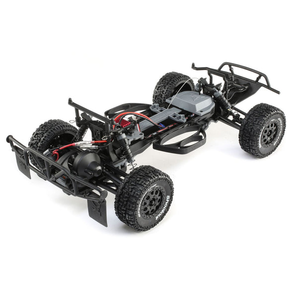 ECX03433T2 1/10 Torment 2WD SCT Brushed Lucas Oil RTR