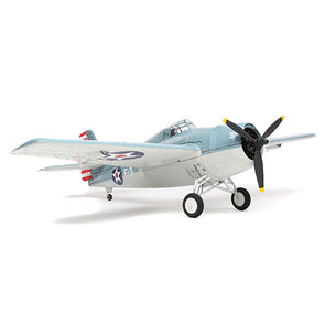 UMX F4F Wildcat BNF Basic