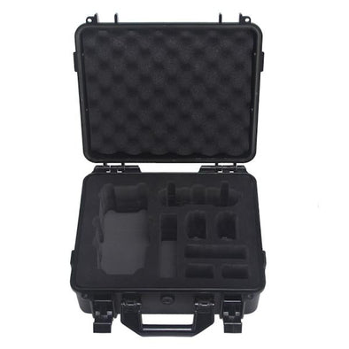 FREEWELL HARD CASE  FOR DJI MAVIC PRO