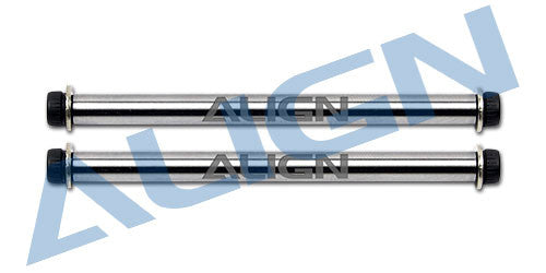 H45H006XXW 450 Feathering Shaft
