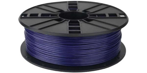 HYPERION 3D PRINTER PLA FILAMENT 1.75MM 0.5KG (GALAXY BLUE)