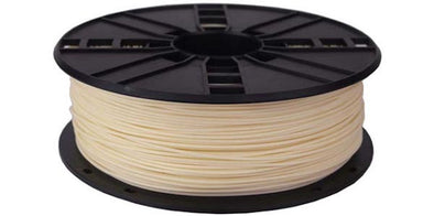 HYPERION 3D PRINTER PLA FILAMENT 1.75MM 0.5KG (SKIN)