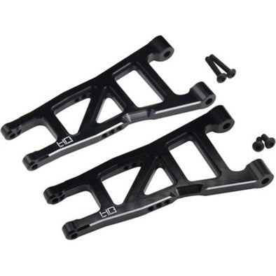 HRAATF5501 Lower Front Suspension Arms: ARRMA 1/10 4x4