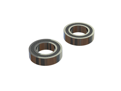 ARA610035 BALL BEARING 15x26x7mm (2pcs)