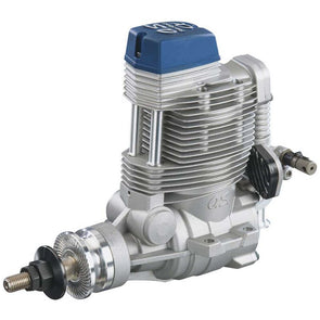 OSMG0998 FS155-a Alpha Series 1.55 4-Stroke Pumped Engine