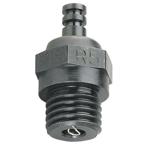 OSMG2694 R5 Glow Plug Cold On-Road