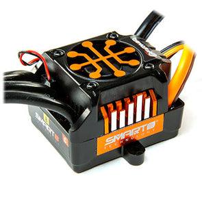 SPMXSE1150	 Firma 150 Amp Brushless SMART ESC 3S-6S