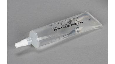 TLR5280 Silicone Diff Fluid, 5000CS