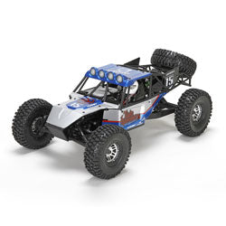 Twin Hammers 1.9 Rock Racer 1/10th RTR V2.