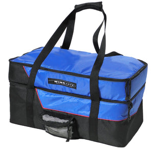 WGT381 SHORT COURSE TRUCK / BUGGY TOTE