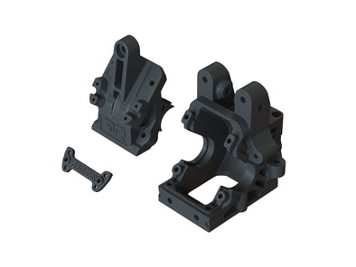 ARA310935 GEARBOX CASE SET