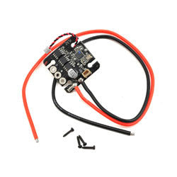 Q500 Brushless ESC (Rear)