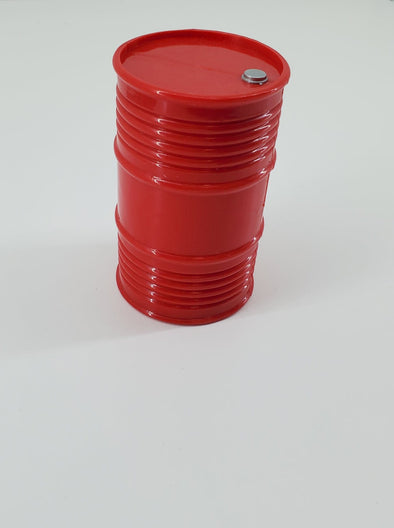 ZH-ACC-029 Oil/Gas tank container